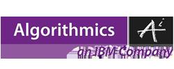 Algorithmics 2008 - Image