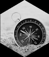 Basel III framework - Benefit icon