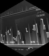 Real-Time Portfolio Monitoring - Benefit icon