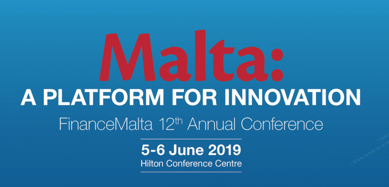 Malta: A Platform for Innovation