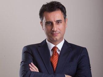 Konstantinos Hanzaras - Image