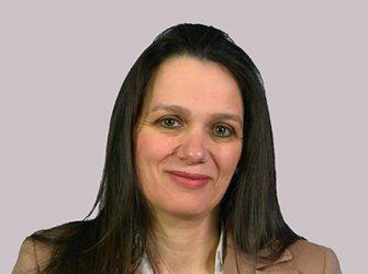 Marina Mavrommati - Image
